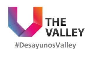 desayunos_Valley