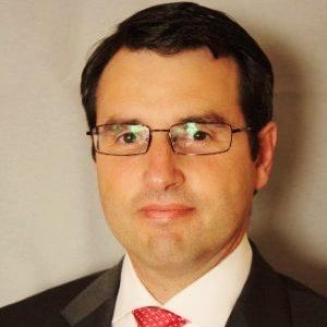 José-María Martínez-Gonzalo
