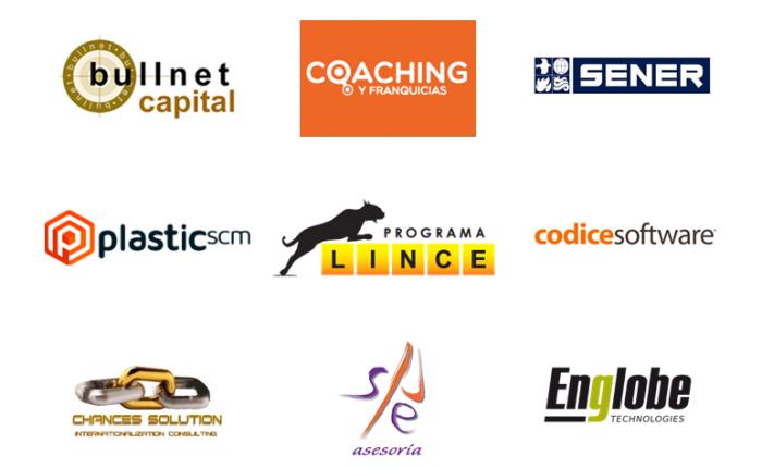 logos_2_clientes
