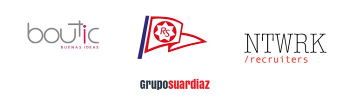 logos_boutic_suardiaz_ntwrk