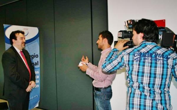 Miguel Alhambra (TV)