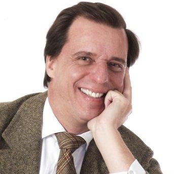 Ramón Diez de Rivera