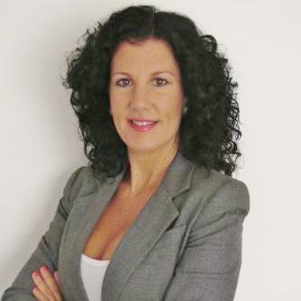 Raquel Avilés